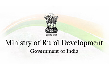 nodal Ministry for the development and welfare activities
