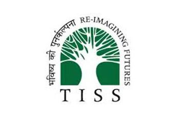 National CSR Hub at TISS